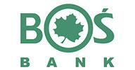 bos bank bank