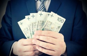 kredyt gotówkowy - ekspert kredytowy warszawa