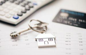 kredyt hipoteczny - ekspert kredytowy warszawa