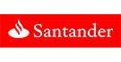Kredyt w Sandtander bank
