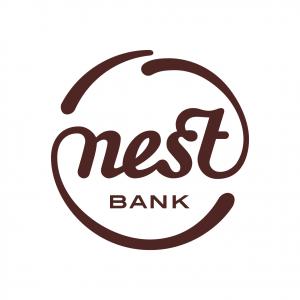 kredyt w nest banku