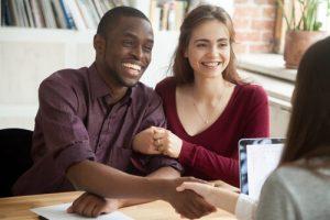 Kredyt dla obcokrajowca krok po kroku