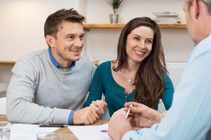 Doradca - Ekspert kredytowy - czy warto skorzystać z usług