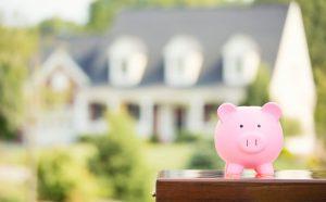 Oszczędności i oszczędzanie kryzys