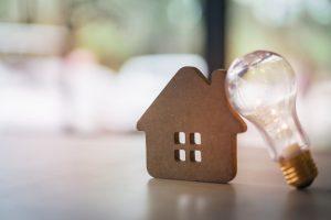 Kupno nieruchomości na tzw. flipa - o co chodzi?