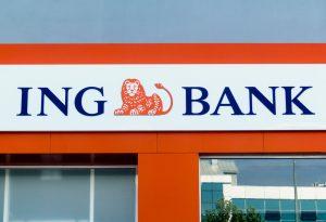 Bank ING