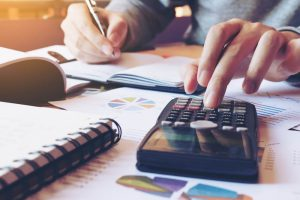 pożyczka hipoteczna i kredyt konsolidacyjny