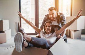 kredyt refinansowy a kredyt na refinansowanie poniesionych kosztów