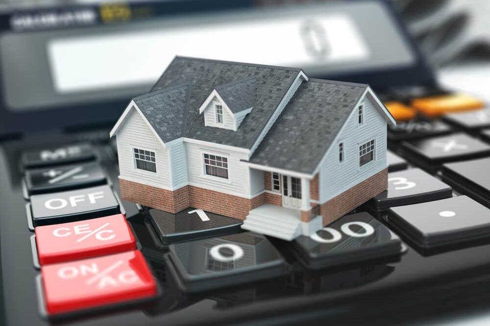 ekspert od kredytow hipotecznych