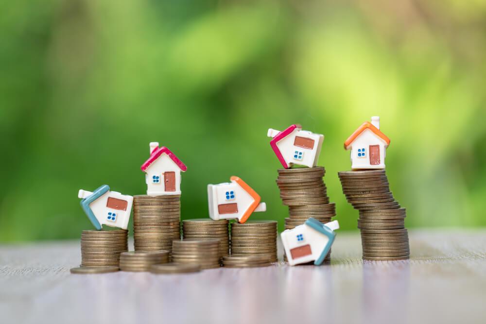 Umowa zlecenie i dzieło a kredyt hipoteczny