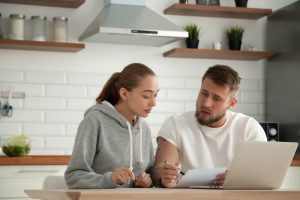 kredyt hipoteczny a dzialalnosc gospodarcza