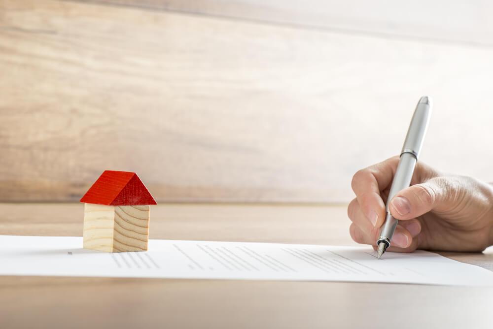 Zobowiązania finansowe a kredyt hipoteczny