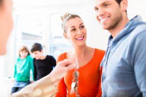 transakcje rodzinne a kredyt hipoteczny
